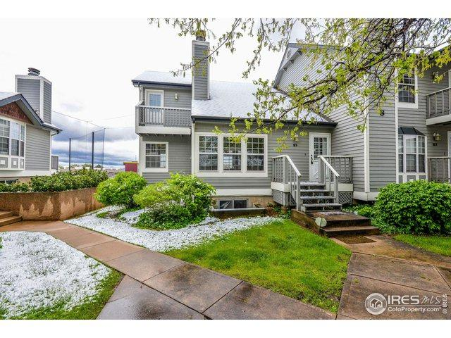 2828 Silverplume Dr, Fort Collins, CO 80526 (#882123) :: The Peak Properties Group