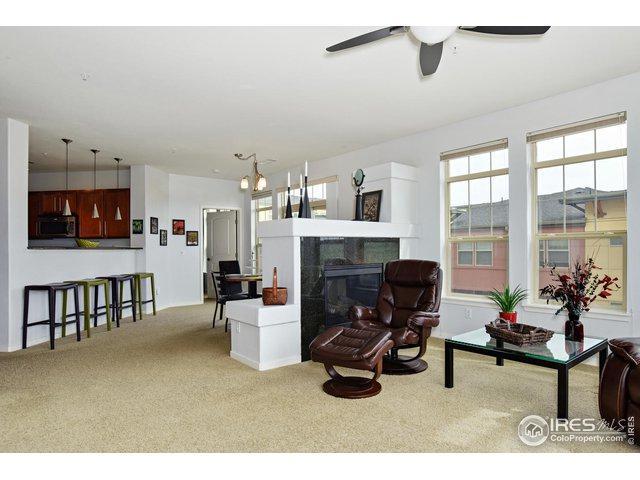 13456 Via Varra #202, Broomfield, CO 80020 (MLS #882209) :: 8z Real Estate