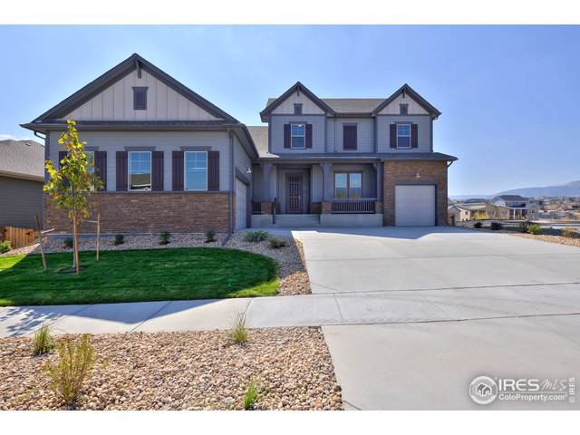 18248 95th Ave - Photo 1