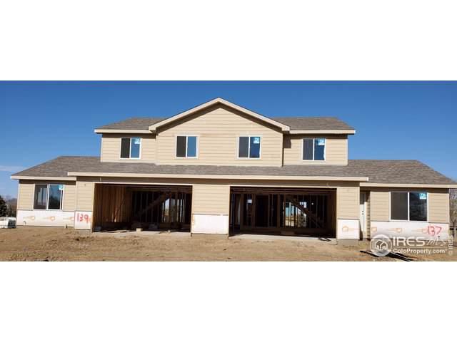 139 Mountain Ash Pl, Loveland, CO 80538 (MLS #883219) :: Hub Real Estate