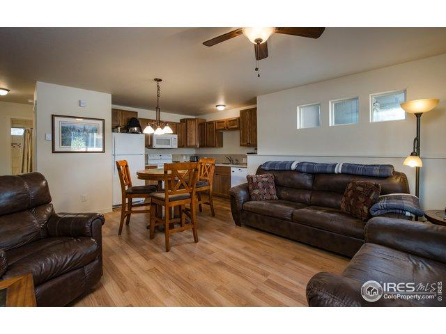 512 Stanley Ave, Estes Park, CO 80517 (MLS #883235) :: Hub Real Estate