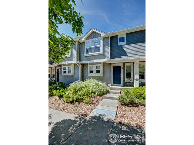6827 Autumn Ridge Dr #3, Fort Collins, CO 80525 (MLS #883489) :: J2 Real Estate Group at Remax Alliance