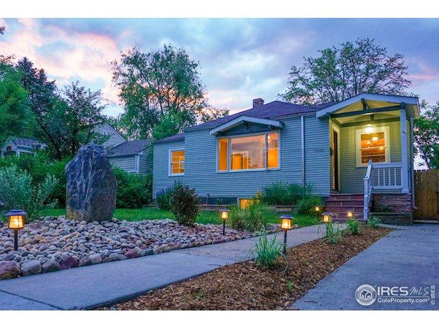 1236 Carolina Ave, Longmont, CO 80501 (#884008) :: HomePopper