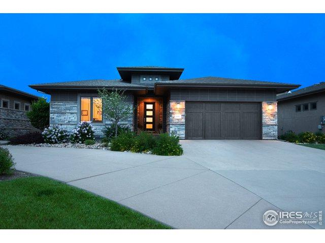 6901 Water View Ct, Timnath, CO 80547 (MLS #884196) :: 8z Real Estate