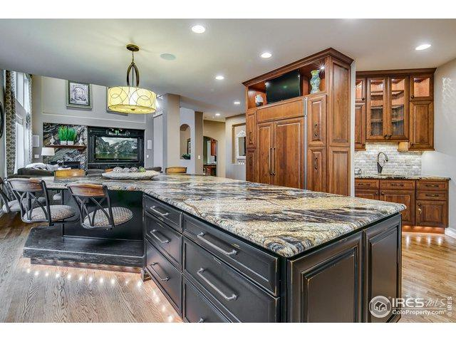 5332 Brookside Dr, Broomfield, CO 80020 (#884298) :: HomePopper