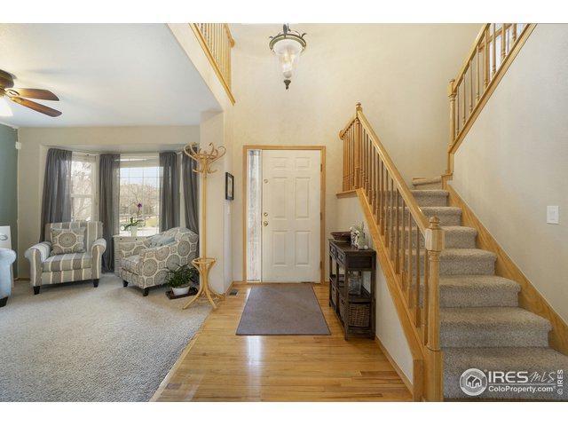 6920 Summerset Ave, Firestone, CO 80504 (MLS #884321) :: 8z Real Estate