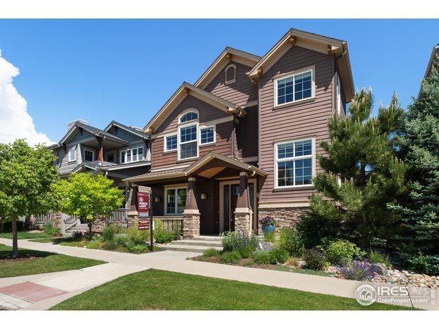 3097 Ouray St, Boulder, CO 80301 (MLS #884512) :: June's Team