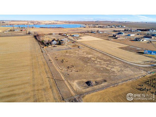 548 E State Highway 56 A, Berthoud, CO 80513 (MLS #885025) :: June's Team