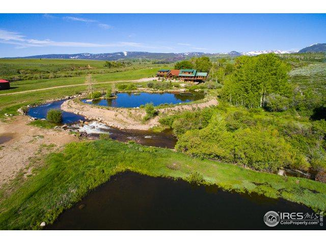 8017 County Road 24, Walden, CO 80430 (MLS #885266) :: 8z Real Estate