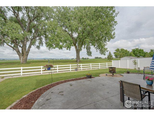 212 Sycamore Ave, Johnstown, CO 80534 (MLS #885375) :: Kittle Real Estate