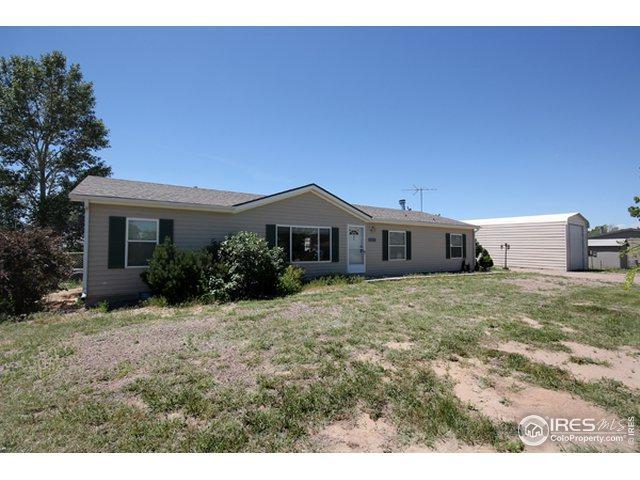 39348 Boulevard D, Eaton, CO 80615 (#885437) :: The Peak Properties Group