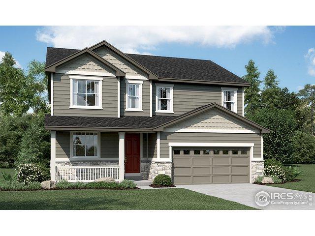 6244 Waterman Way, Frederick, CO 80516 (MLS #885790) :: 8z Real Estate