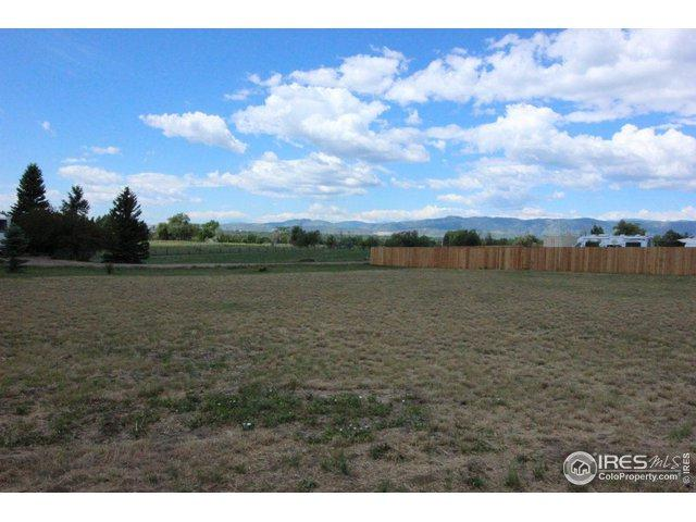 717 Country Club Rd, Fort Collins, CO 80524 (MLS #886174) :: Keller Williams Realty