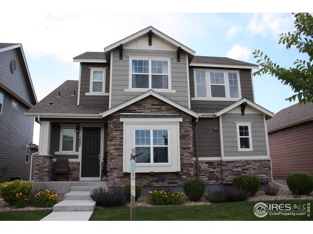 1407 Armstrong Dr - Photo 1