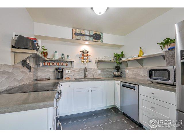 1024 Oxford Ln #63, Fort Collins, CO 80525 (MLS #886800) :: 8z Real Estate