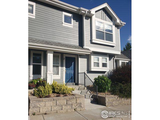 6827 Autumn Ridge Dr F3, Fort Collins, CO 80525 (MLS #886922) :: J2 Real Estate Group at Remax Alliance