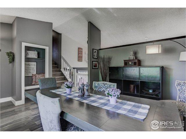 3000 Adobe Dr - Photo 1
