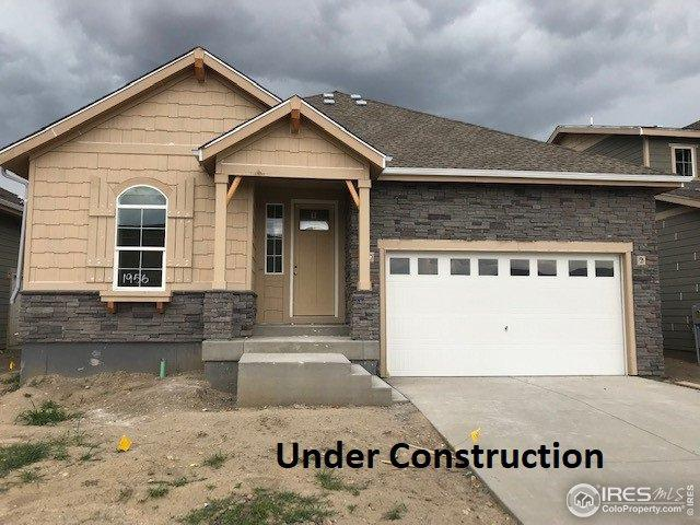 1956 Shadow Lake Dr, Windsor, CO 80550 (MLS #887046) :: Tracy's Team