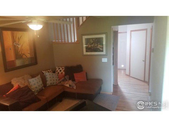 264 Dean Cir, Loveland, CO 80537 (MLS #887401) :: Hub Real Estate