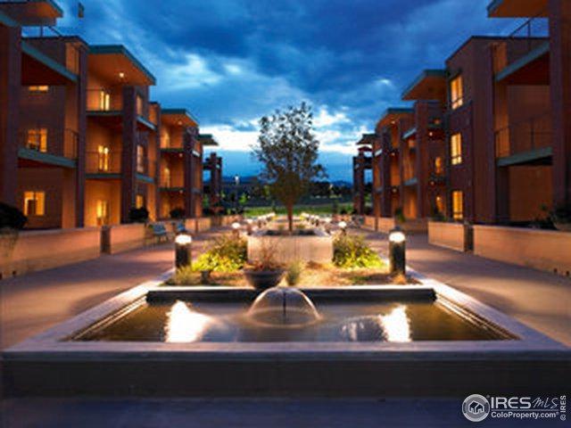 1053 W Century Dr #103, Louisville, CO 80027 (MLS #887831) :: Hub Real Estate