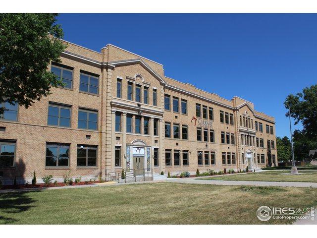 300 Deuel St, Fort Morgan, CO 80701 (MLS #887846) :: 8z Real Estate