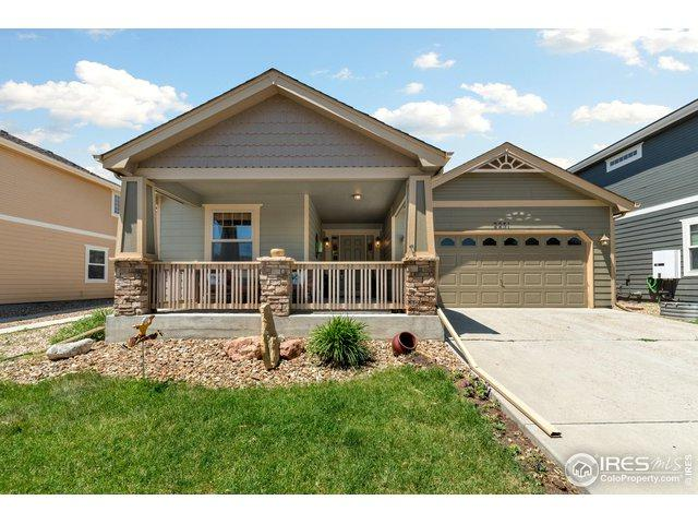 2251 Clearfield Way, Fort Collins, CO 80524 (MLS #887876) :: 8z Real Estate