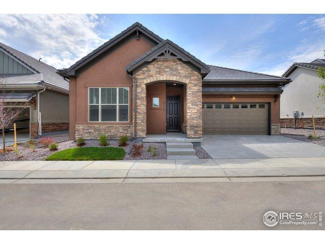 4110 Blair Peak Dr - Photo 1