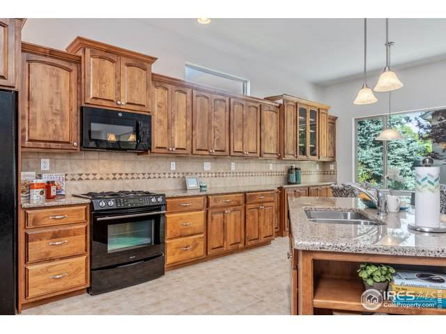 537 Rifle Way, Broomfield, CO 80020 (MLS #888205) :: 8z Real Estate