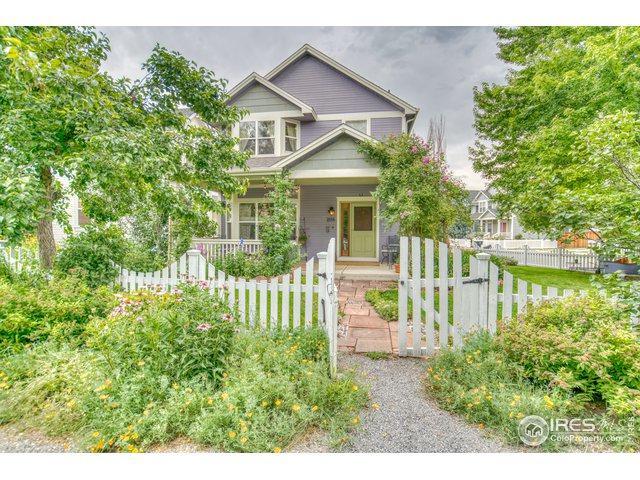 2138 River Walk Ln, Longmont, CO 80504 (MLS #888377) :: 8z Real Estate