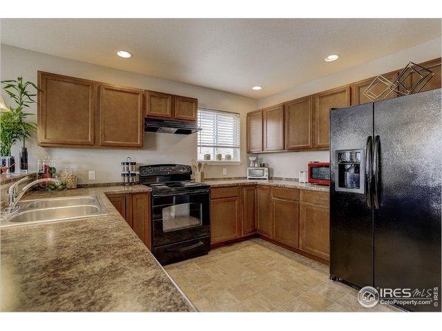 8532 Tejon Way, Denver, CO 80260 (#888789) :: HomePopper