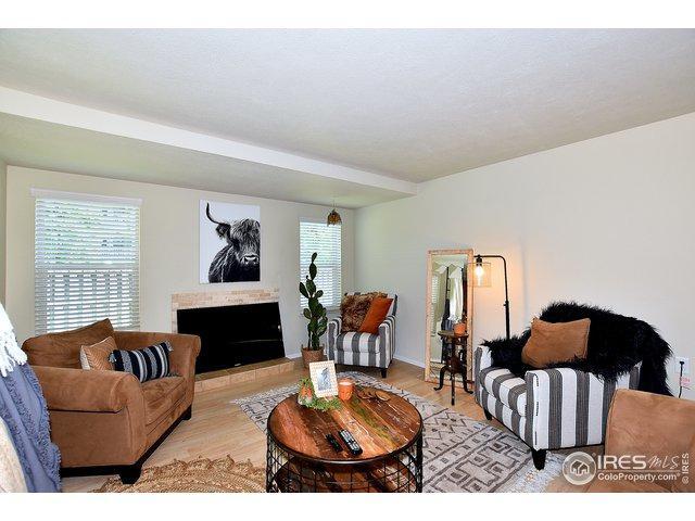 3407 Stover St #814, Fort Collins, CO 80525 (MLS #888896) :: 8z Real Estate