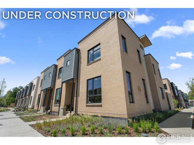 3119 Bluff St, Boulder, CO 80301 (MLS #889025) :: Hub Real Estate