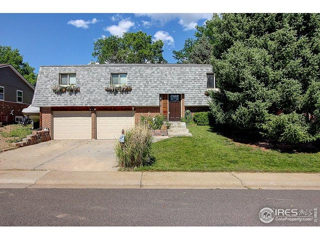 10679 Union Way, Westminster, CO 80021 (#889039) :: HomePopper