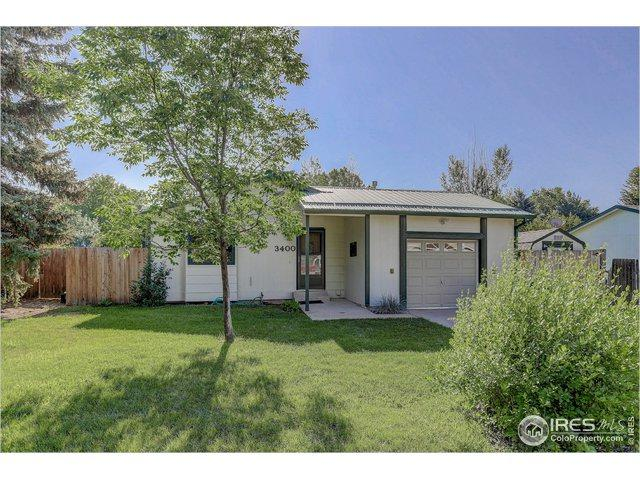 3400 Post Rd, Laporte, CO 80535 (MLS #889334) :: June's Team