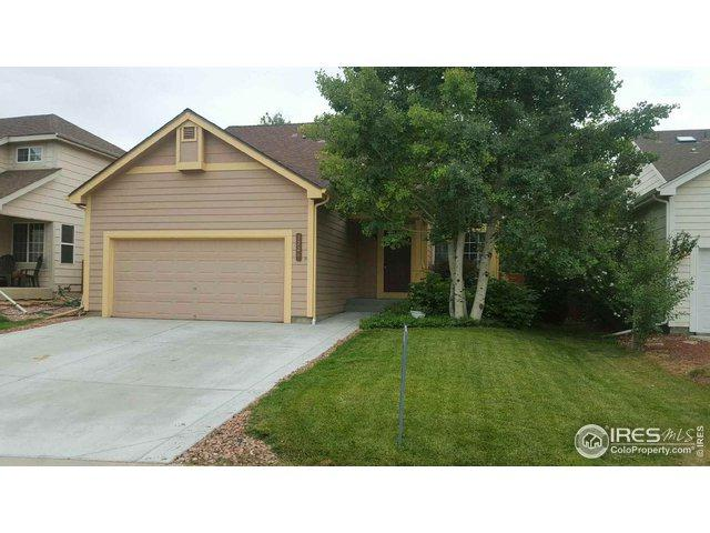 1226 Reeves Dr, Fort Collins, CO 80526 (#889522) :: HomePopper