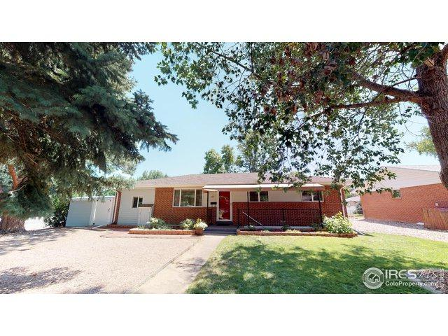 617 Duke Ln, Fort Collins, CO 80525 (#889655) :: HomePopper