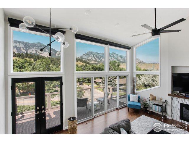 1840 Lehigh St, Boulder, CO 80305 (MLS #890149) :: Kittle Real Estate
