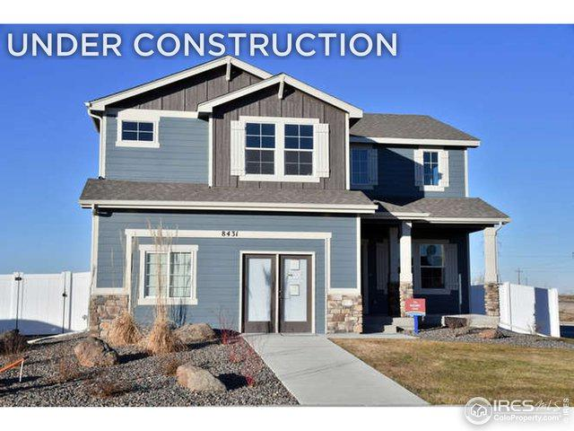 2486 Likens Dr, Berthoud, CO 80513 (MLS #890159) :: 8z Real Estate