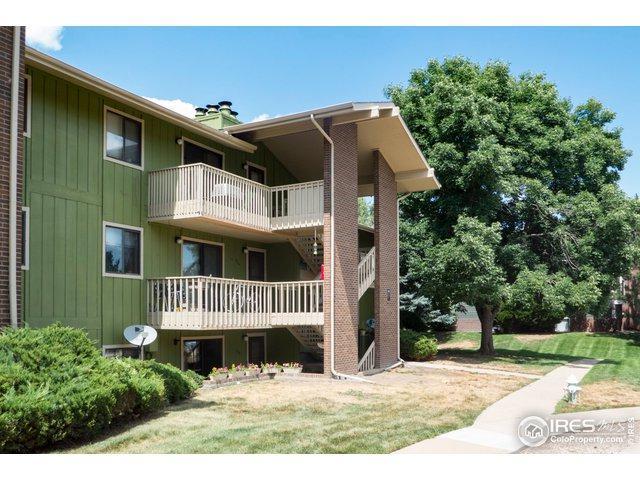 2800 Kalmia Ave B104, Boulder, CO 80301 (MLS #890228) :: June's Team