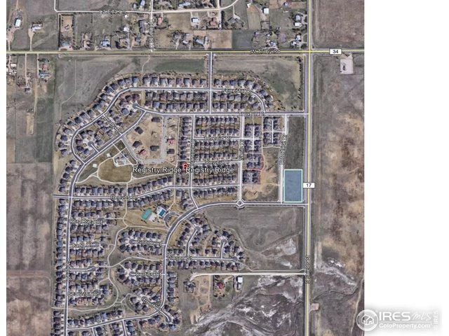 Address Not Published, Fort Collins, CO 80526 (MLS #890486) :: June's Team