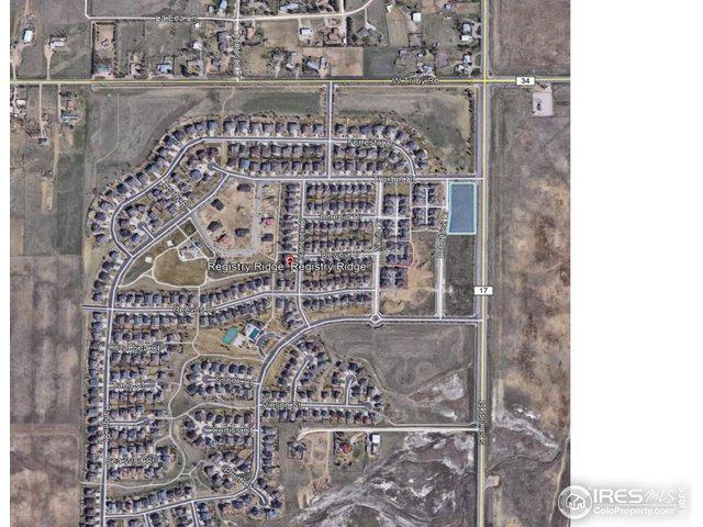 Address Not Published, Fort Collins, CO 80526 (MLS #890488) :: June's Team