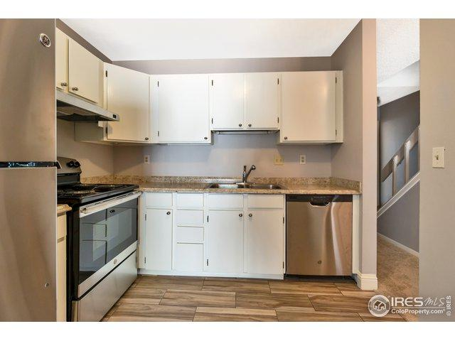 1707 Ostia Cir, Lafayette, CO 80026 (MLS #890906) :: Windermere Real Estate