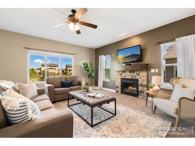 8260 White Owl Ct, Windsor, CO 80550 (MLS #890936) :: 8z Real Estate