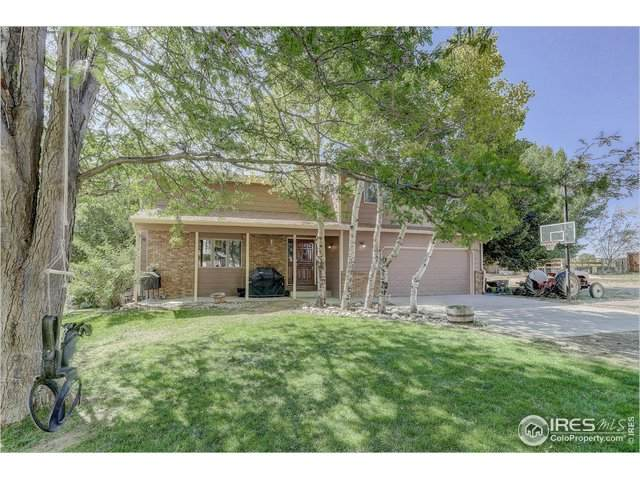 1630 Trilby Rd - Photo 1