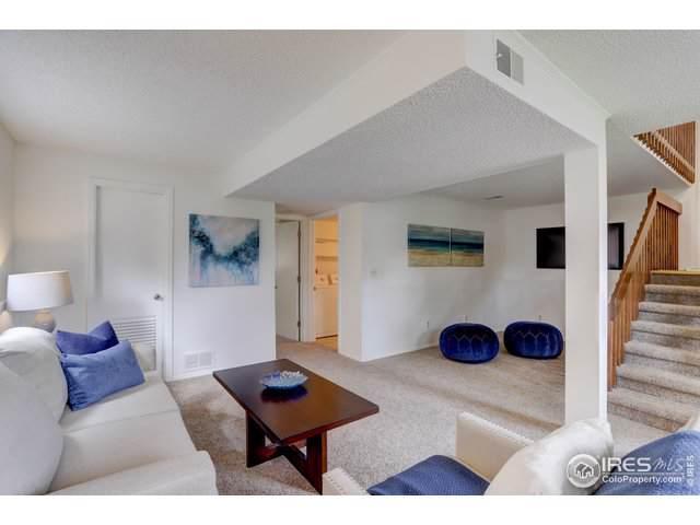 323 S Jefferson Ave, Louisville, CO 80027 (MLS #892808) :: 8z Real Estate