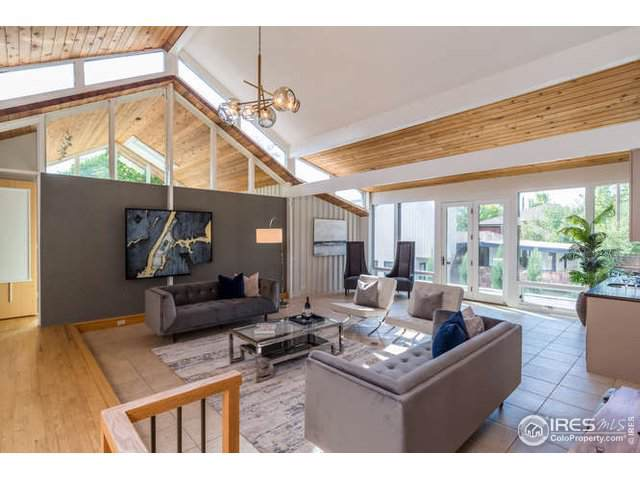 3230 5th St, Boulder, CO 80304 (MLS #892854) :: 8z Real Estate