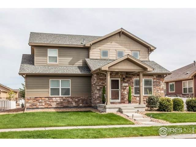 2268 Winding Dr - Photo 1