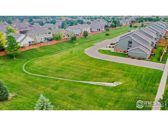 4598 Glen Isle Dr, Loveland, CO 80538 (MLS #894601) :: Neuhaus Real Estate, Inc.