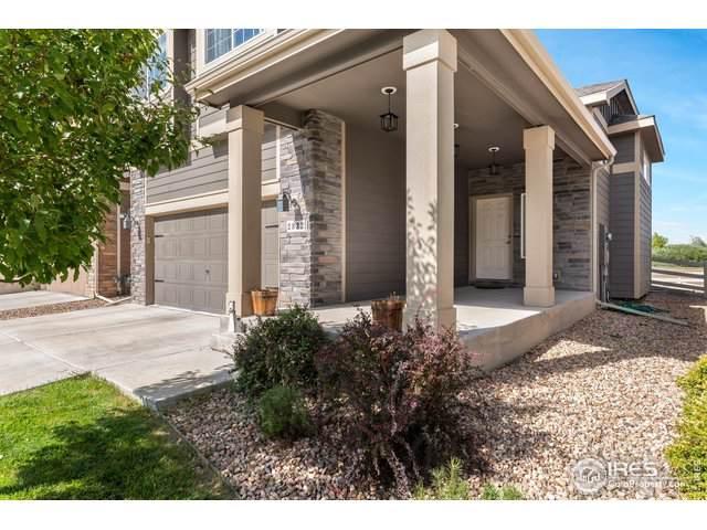2832 Denver Dr, Fort Collins, CO 80525 (MLS #894740) :: J2 Real Estate Group at Remax Alliance