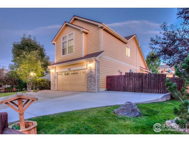 215 Egyptian Ct, Fort Collins, CO 80525 (MLS #895393) :: Bliss Realty Group